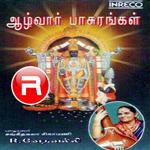 Aazhvaar Paasurangal songs