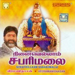 Ninaivellaam Sabarimalai songs