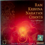 Rama - Krishna - Narayan Chants songs