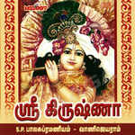 Sri Krishna songs