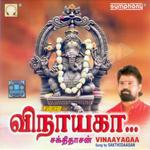 Vinaayagaa songs
