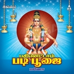 Padinettam Padi Pooji songs