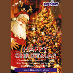 Happy Christmas - Vol 2 songs