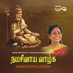 Namashivaya Vazhga songs