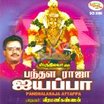 Pandhalaraja Ayyappa songs