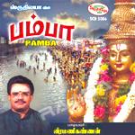 Pamba songs