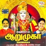Arumugaa songs