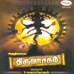 Thiruvasagam Vol - 1 songs