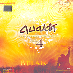 Belan Vol - 4 songs