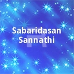 Sabaridasan Sannathi songs
