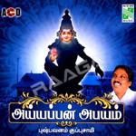 Ayyappan Abayam songs