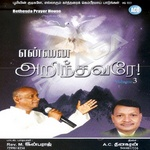 Ennai Arinthaverai - Vol 3 songs