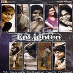 Enlighten Worship Collection songs