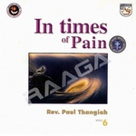In Times Of Pain songs