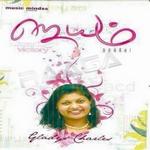Jayam Namakkey songs