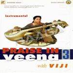 Praise In Veena (Instrumental) songs