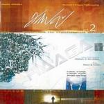 Saayal - Vol 2 songs