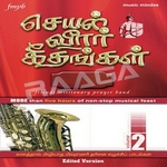 Seyal Veerar Geethangal - Vol 2 (Part 3) songs