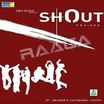 Shout Praises songs