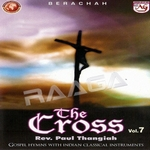 The Cross songs