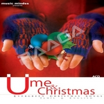 U Me Christmas songs