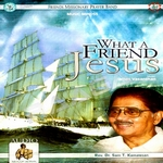 What A Friend Jesus songs