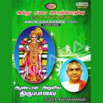 Hindu Religious Discourse - Thiruppavai