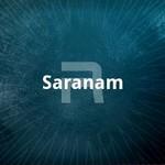 Saranam songs