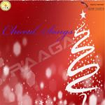 Choral Songs songs