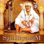 Sai Maharaj songs