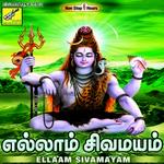 Ellaam Sivamayam songs