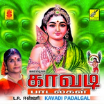 Kavadi Padalgal songs