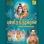 Panniru Thirumuraihal songs
