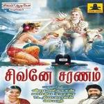 Sivane Saranam songs