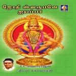 Jyoti Swaroopane Ayyappaa songs
