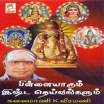 Pillaiyarum Ista Deivangalum songs