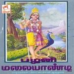 Palani Malaiyandi songs