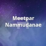 Meetpar Nammudanae songs