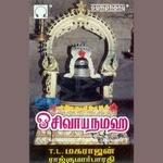 Om Sivaaya Namaha songs