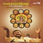 Dasavadharam - Vol 2 songs