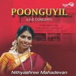 Poonguyil - Vol 2 songs