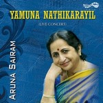 Yamuna Nadhikarayil - Vol 2 songs