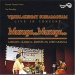 Muruga Muruga - Vol 2 songs