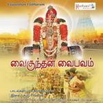 Vaigunthan - Vaibhavam songs