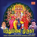 Pattumalai Muruga songs