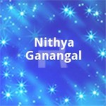 Nithya Ganangal songs