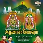 Arunachaleswara songs
