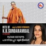 Pazham Neeyappa songs