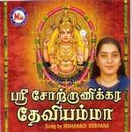Sree Chottanikkara Deviyamma songs
