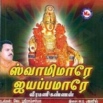 Swamimaare Ayyappannmaare songs